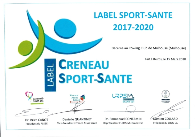 label_sport_sante_001