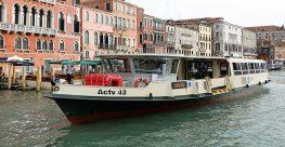 Vaporetto1-960x500